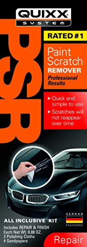 Buy car deep scratch remover