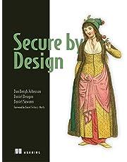 Deogun, D: Secure By Design