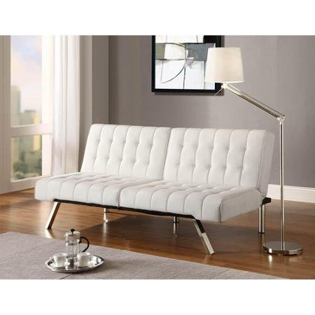 emily convertible futon multiple colors Roselawnlutheran