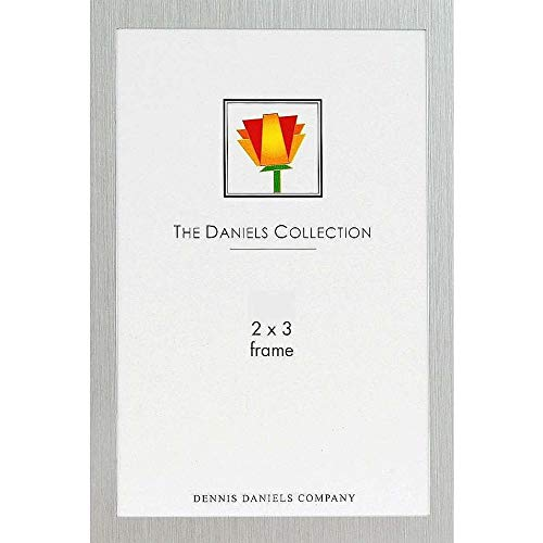 Our new aluminum series is fresh & contemporary by Dennis Daniels® Our price is for 2 units - ()