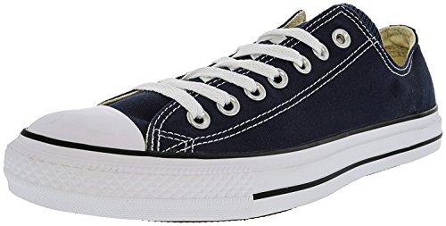 Women's 12 Converse OX Taylor 10 Star Size Men's All Chuck Shoes aaqvzBn