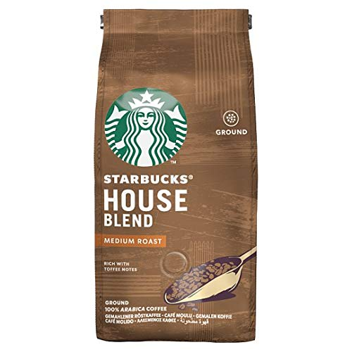 The Best Instant Coffee