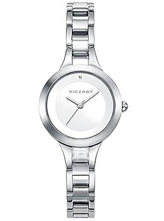 Armbanduhr VICEROY 42256-05