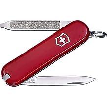 Canivete Victorinox Escort 6 Funções