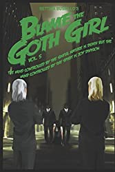 Blame The Goth Girl Vol. 5: The Mind Controlled By The Sinful Nature Is Death But The Mind Controlled By The Spirit Is Joy Division