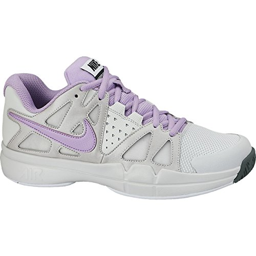 Mesh Tennis Classic Nike (NIKE Air Vapor Advantage Ladies Tennis Shoe (11 B(M) US))