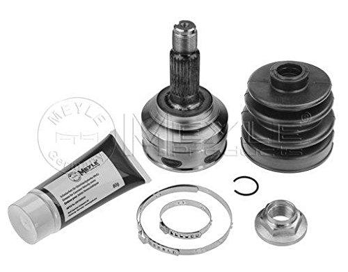 Gelenksatz, Antriebswelle MEYLE-ORIGINAL Quality MEYLE 31-14 498 0021