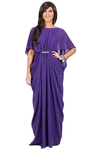 moroccan fancy dress - 6