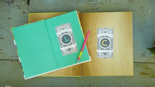 Price comparison product image Cricut Crafts: DIY Bookplates