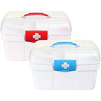 first aid family medicine pdf