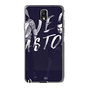 Great Hard Phone Covers For Samsung Galaxy Note3 With Provide Private Custom Stylish Breaking Benjamin Skin Marycase88