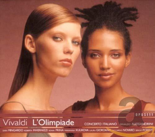 "Vivaldi chez ""Naïve"" 41KnUs8Sv4L"