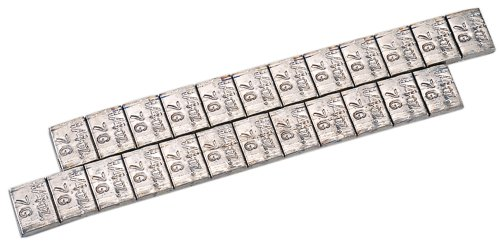 great-planes-segmented-lead-weights-6-ounce