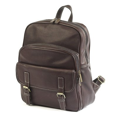 claire-chase-peruvian-backpack-cafe