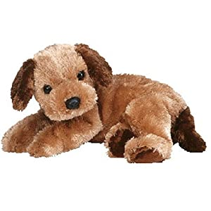 Ty Scrapper - Two Tone Dog - 41KnXKmc3TL - Ty Scrapper – Two Tone Dog