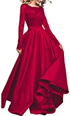 d8d5b883457 DarlingU Women s Sweetheart Quinceanera Dresses Prom Keyhole ...
