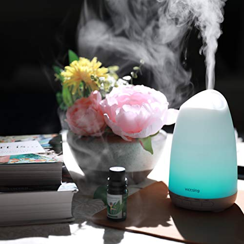 Buy humidifiers for dry skin