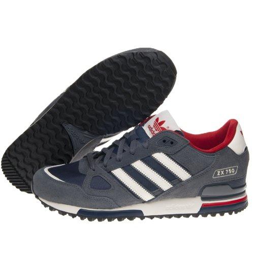 scarpe adidas zx 750 48