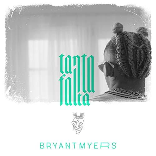 Bryant Myers Stream or buy for $1.29 · Tanta Falta
