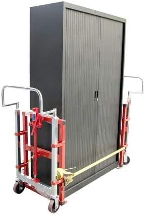 Carretilla elevadora combinada: Amazon.es: Bricolaje y herramientas