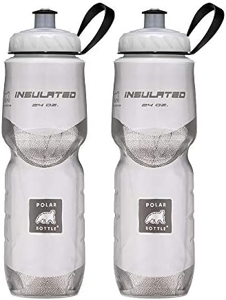 Polar Bottle Insulated Water Pack product image
