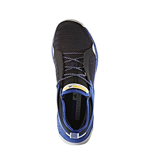 Zapatillas X Deporte azufue Para Aleki Varios Colores De Aninoc Negbas Adidas Mujer fExBq5Aw