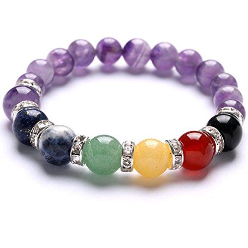 TGS Gems Beautiful Bracelet Combination