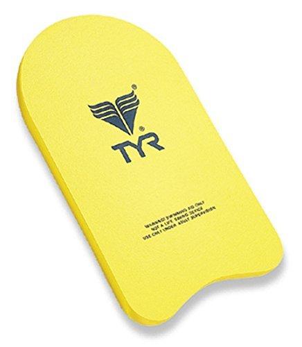 Tyr Training Kickboard (TYR Sport LKB Kickboard by TYR)