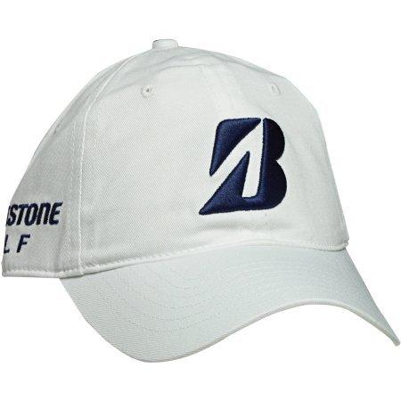 bridgestone-golf-snedeker-tour-cap-white-w-orchid-logo-wlm