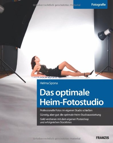 das-optimale-heim-fotostudio