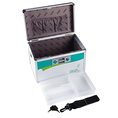 Home & Garden Aspiring South Korea Travel Home Portable First Aid Kit Portable Small Medicine Bag Small Storage Bag Medical First Aid Kit Emergency Kit Price Remains Stable Storage Bags