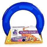 PETMATE CRAZY CIRCLE SM, My Pet Supplies