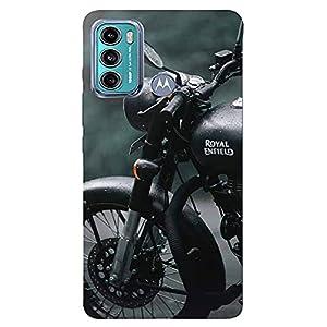 UV Printed Back Cover for Motorola Moto G60, Back Case for Motorola Moto G40 Fusion -969