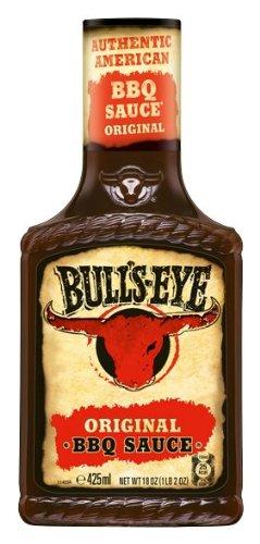 Bulls-Eye-BBQ-Grillsauce-Original-Dosierflasche-2er-Pack-2-x-425-ml