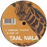 Taal Mala / Criminal Minds