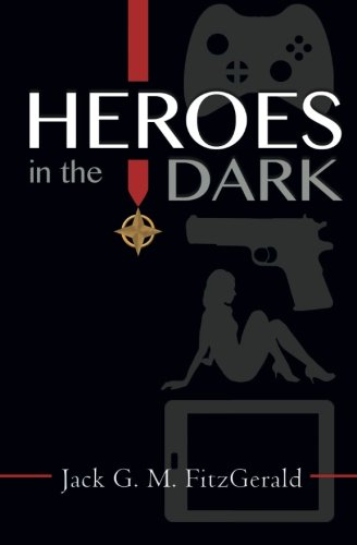 Download Heroes in the Dark: A Novel pdf