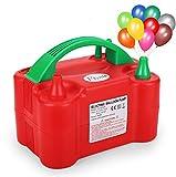 Electric Balloon Pump Air Balloon Pump Lower Noise