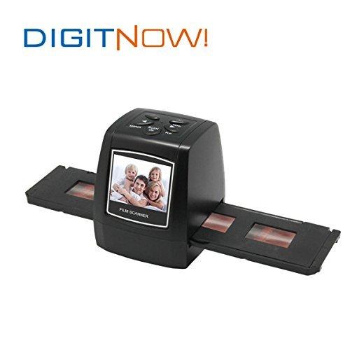 digitnow-5-10megapixels-stand-alone-24-lcd-display-film-slide-scanner-1800dpi-high-resolution-pictur