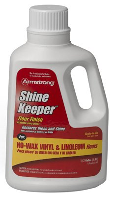 armstrong-shinekeeper-floor-polish-32-fl-oz