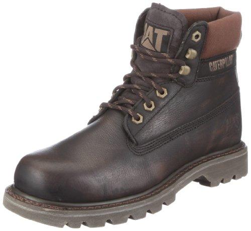 Marron tr P713179Bottes Footwear Homme Cat lh Colorado hrtsdQ