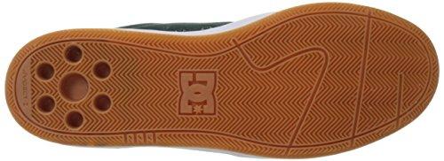 DC DC DC Uomo Astor Skateboarding scarpe - Choose SZ colore acd6af