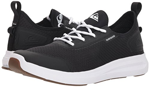 Pictures of Quiksilver Men's LAYOVER Travel Shoe Skate AQYS700043 4