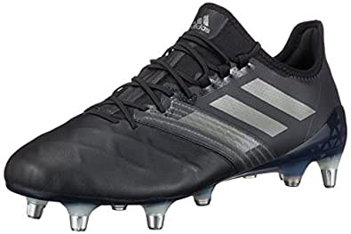 Amazon Com Adidas Performance Kakari Light Sg Boots
