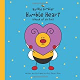 Humble Heart, Amy Meyer Allen, 1414380690