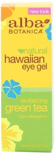 Alba Hawaiian Eye Gel - 1