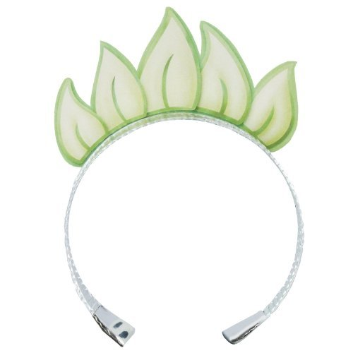 Princess and the Frog Tiara (4 count) -
