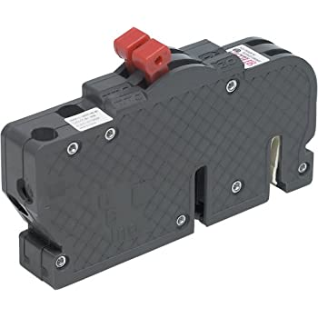 Zinsco Dead Front Cover Buy 5 Or More Get Free Shipping