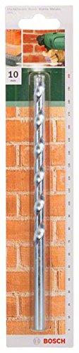 Bosch 2609255425 150mm Masonry Drill Bit with Diameter 5.5mm