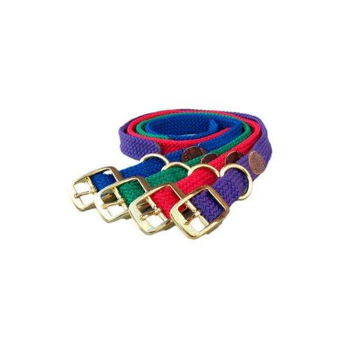 - Dbl-Braid Collar 1