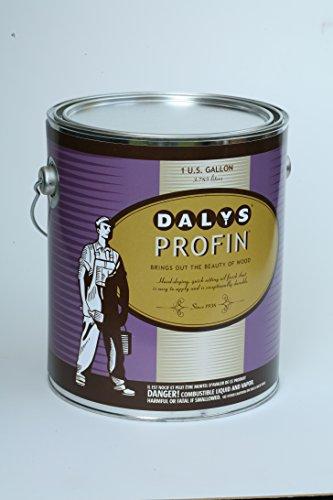 dalys-profin-quick-set-oil-finish-gloss-1-gallon
